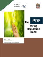 Wiring Regulation Final-06.07.2020