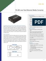 2_C-ICS-100_s.pdf