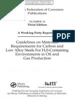 EFC Publication 16 3rd Edition.pdf