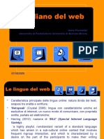 L_italiano_del_web_def_041213