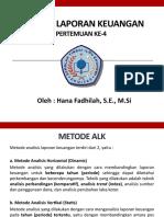 Pertemuan_Ke-4_(Metode_dan_Teknik_ALK)
