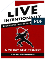 dokumen.pub_live-intentionally-discipline-mindset-direction-a-90-day-self-project-true-pdf-retailnbsped
