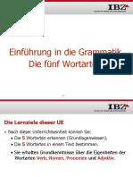 einführung_wortartenlehre.pdf