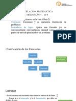 EA 2 Clase asincrónica (1)