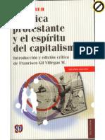 Max_Weber_La_etica_protestante_y_el_espi.pdf