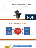 Production Restart Readyness prsentation.pdf