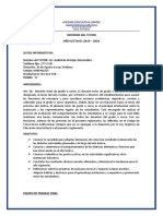 INFORME DEL TUTOR-1.doc