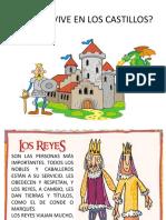 PERSONAS QUE VIVEN EN LOS CASTILLOS.pdf