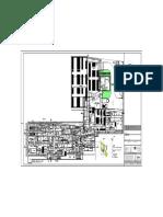 PR02 210719.pdf