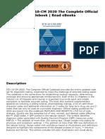 ICD.pdf