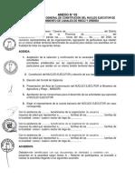 anexo_2__-_Modelo_de_Acta_de_Asamblea_Constitucion__2_