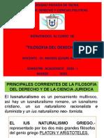 PPLES.CORRIENTES DE LA FILOSOFIA DEL DERECHO Y LA C.J..pptx