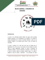 PROGRAMA DE CONTROL Y VIGILANCIA DE ZOONOSIS.pdf