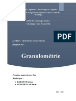 Granulométrie.docx