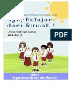 MODUL KELAS 5 TEMA 1 (1).pdf