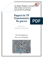 Rapport_de_TP_granulometrie.docx