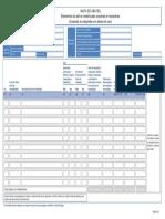 modelos-formularios_editaveis_imposto-industrial-ii_mapa-de-abates.pdf