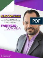 EBOOK_-_13_PASSOS_PARA_COMEÇAR_SUA_CAMPANHA
