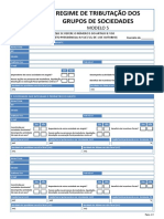 modelos-formularios_editaveis_imposto-industrial-ii_regime-de-tributacao-dos-grupos-de-sociedades-modelo-5.pdf