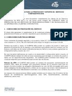Aspectos_Generales_Prestación_ Soporte_Servicios_Corporativos