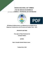 Anteproyecto de tesis_Detracciones (1)