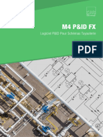M4-PID-FX-Schemas-Tuyauterie_fr