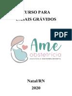 Apostila - Curso para Casais grávidos.docx