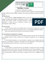 Tipologias textuais_material