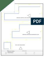 Mercado Central 01-Model.pdf