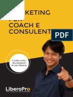 LiberoPro-Book_unapagina-consulenti (1).pdf