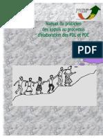 MANUEL_PRATICIEN_DES_APPUIS_AU_PROCESSUS_DELABORATION_DES_PDL_ET_PDC