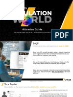 Simulation_World_Attendee_Guide_