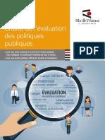 charte_de_levaluation_-_document_de_communication_-_janvier_2018.pdf