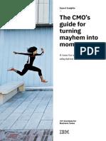 cmos-guide-for-turning-mayhem-into-momentum_04_99031999USEN.pdf