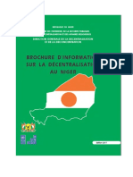 Brochure_information_dece_niger_2011
