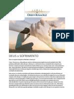post_5e8c7b023063e.pdf
