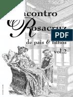 Encontro r+c Pais e Filhos.pdf