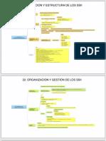 21-22-23  DEFINICION Y ESTRUCTURA DE LOS SSII