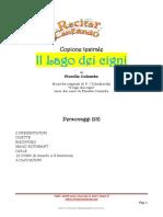 COLOMBO Fiorella__Il Lago dei cigni__null__(23)__Musical__1a