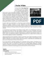 (A-HIST) Disturbios_de_la_Noche_White