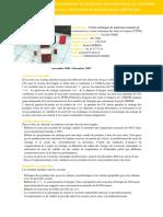DIDEM-Brochure