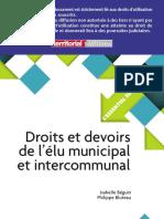 Droits-et-devoirs-de-l-elu-municipal-et-intercommunal.pdf