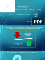 Transform_Engagement_Interaction_and_Online_Course_Design.pdf