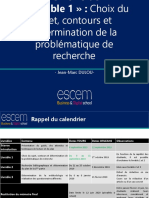 20190905_DULOU_sujet et problématique.pdf