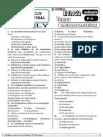 banquitos LIPIDOS Y PROTEINAS.pdf