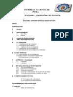 ESQUEMA_ANPROYECTO_INVESTIGACION (1)