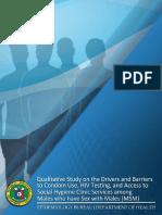 2015_Qualitative_Study_Drivers_Barriers_Condom_Use