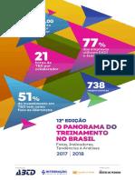 pesquisa-panorama-do-treinamento-no-brasil-2017.pdf