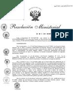 R.M. 040-2020-MINSA Y ANEXOS - copia