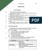 FILE-60.-Chap-3-CAPITAL-BUDGETING.LN.edited.docx